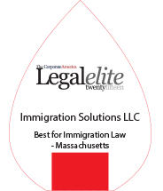 Legal Elite Best for Imigration